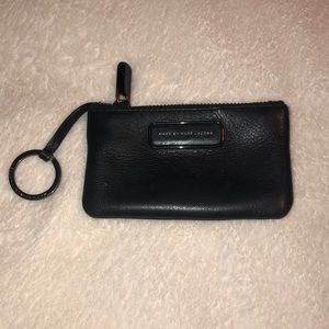 Marc Jacobs card holder